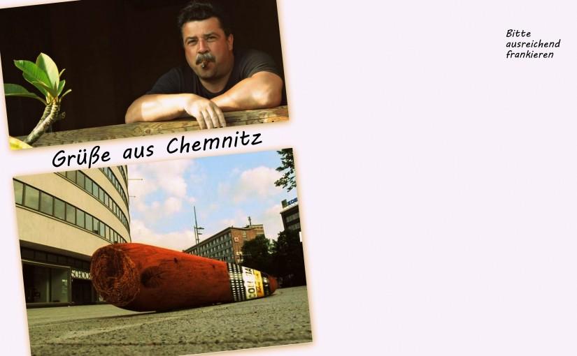 Karte_Chemnitz