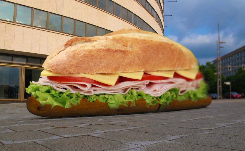 bank-baguette